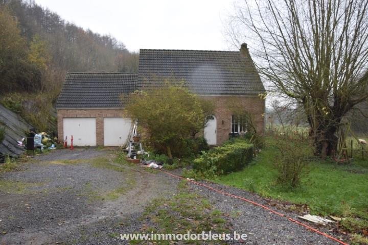 a-vendre-maison-grce-hollogne-horion-hozmont-3234926-0.jpg