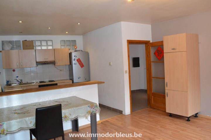 a-louer-appartement-liege-3256333-0.jpg