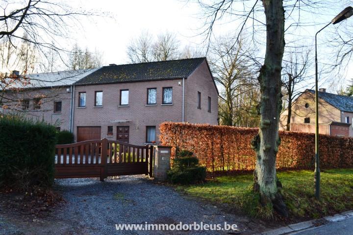 a-vendre-maison-sart-tilman-lige-angleur-3273985-0.jpg