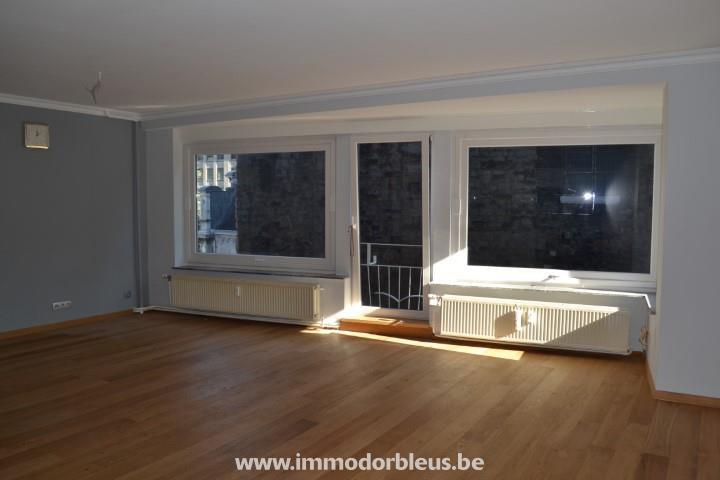 a-vendre-appartement-liege-3279499-0.jpg