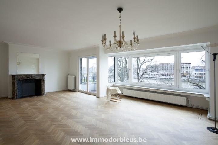 a-louer-appartement-liege-3280968-0.jpg