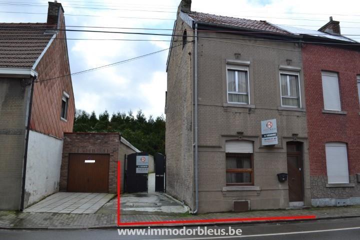 a-vendre-maison-grce-hollogne-3304674-0.jpg