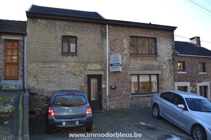 a-vendre-maison-liege-wandre-3320115-0.jpg