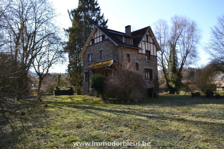 a-vendre-maison-comblain-au-pont-3321909-0.jpg