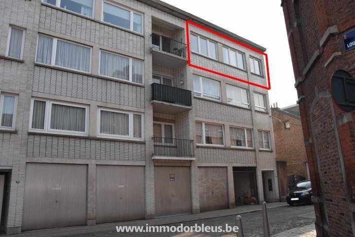 a-vendre-appartement-liege-bressoux-3326562-0.jpg