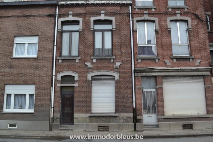 a-vendre-maison-herstal-3329612-0.jpg