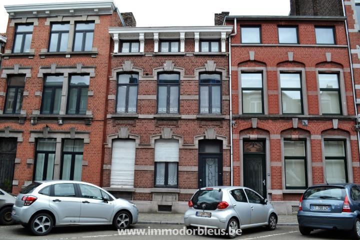 a-vendre-maison-liege-3354431-0.jpg