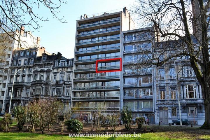 a-louer-appartement-liege-3354433-0.jpg