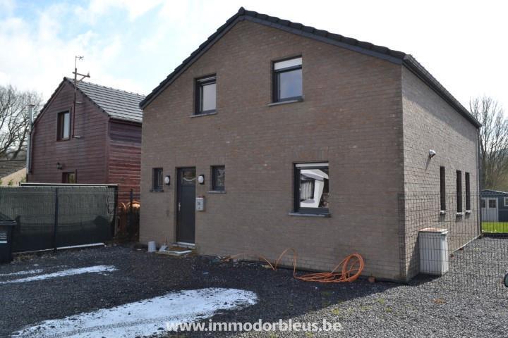 a-vendre-maison-aywaille-3356873-0.jpg