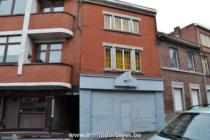 a-vendre-maison-seraing-3357997-0.jpg