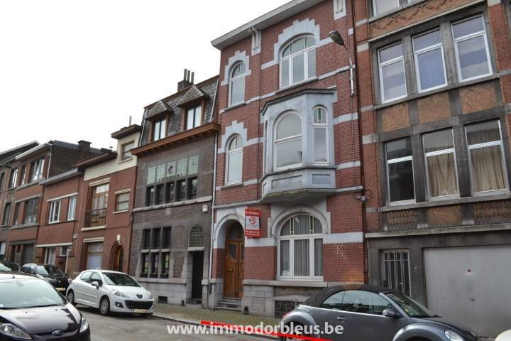 a-vendre-maison-liege-quartier-saint-laurent-3364099-0.jpg