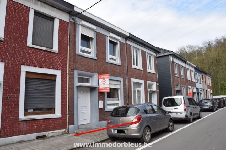 a-vendre-maison-saint-nicolas-montegne-3395273-0.jpg