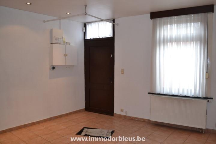 a-vendre-maison-liege-jupille-smeuse-3403043-1.jpg