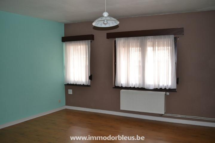 a-vendre-maison-liege-jupille-smeuse-3403043-10.jpg