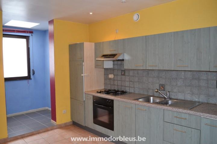 a-vendre-maison-liege-jupille-smeuse-3403043-3.jpg