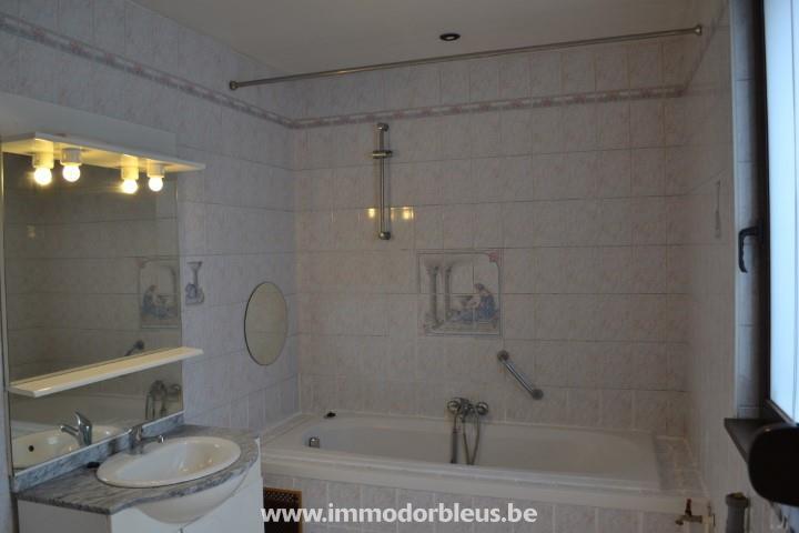 a-vendre-maison-liege-jupille-smeuse-3403043-4.jpg