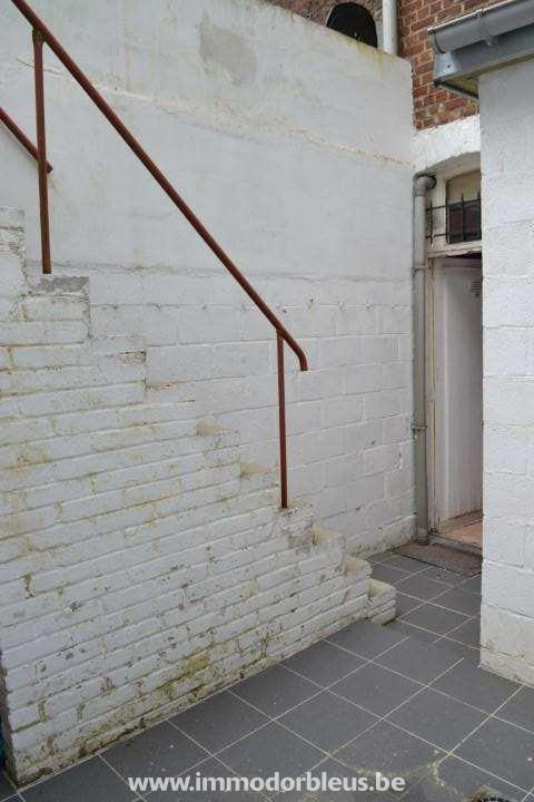 a-vendre-maison-liege-jupille-smeuse-3403043-5.jpg