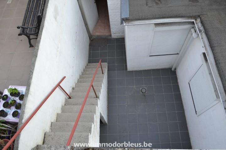a-vendre-maison-liege-jupille-smeuse-3403043-7.jpg
