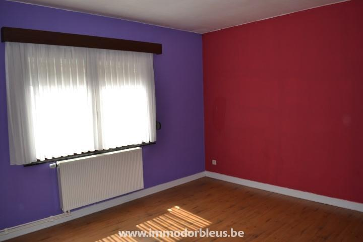 a-vendre-maison-liege-jupille-smeuse-3403043-9.jpg