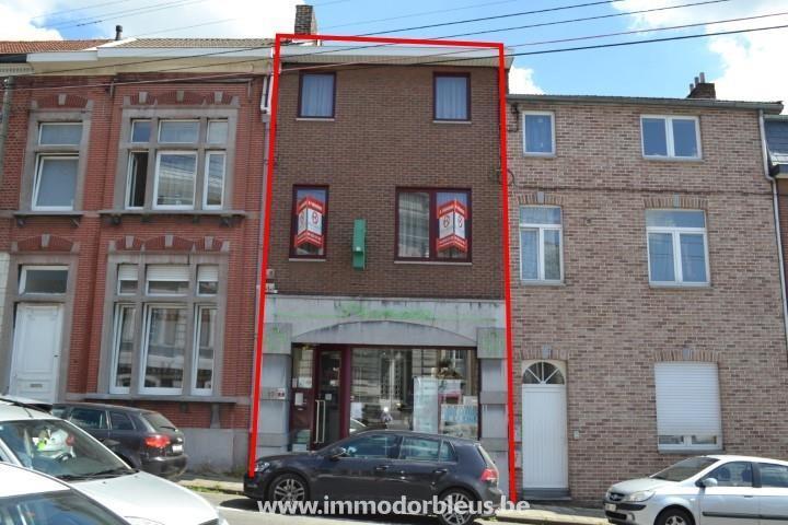 a-vendre-maison-saint-nicolas-montegne-3466376-0.jpg