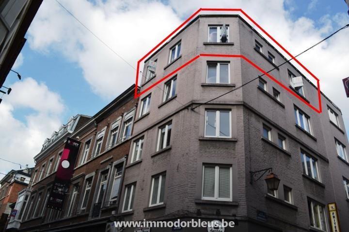 a-vendre-appartement-liege-lige-centre-3469130-0.jpg