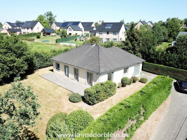 a-vendre-maison-sprimont-3490847-0.jpg