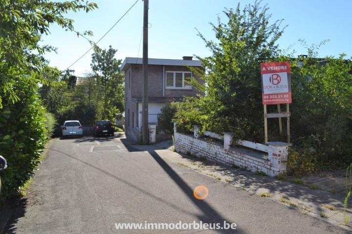 a-vendre-maison-liege-chne-3493367-0.jpg