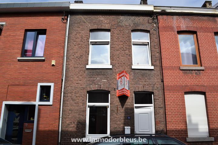 a-vendre-maison-seraing-jemeppe-sur-meuse-3527441-0.jpg