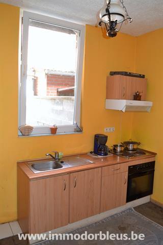 a-vendre-maison-seraing-jemeppe-sur-meuse-3527441-1.jpg