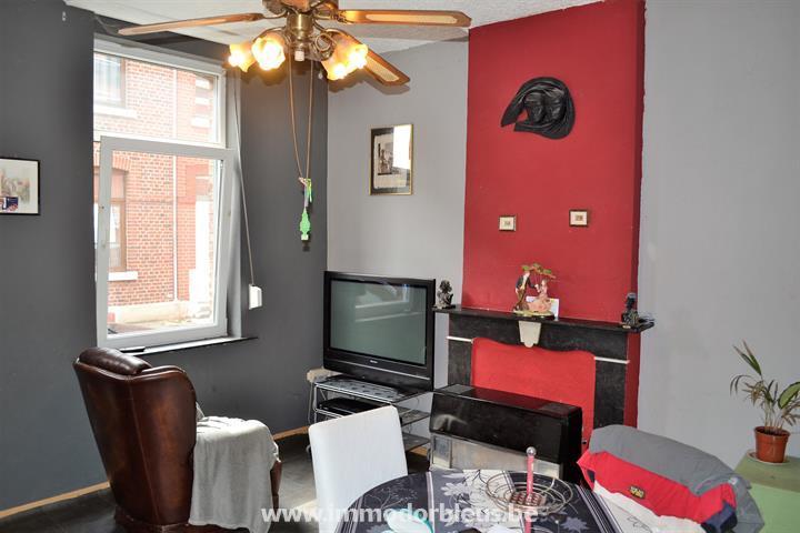 a-vendre-maison-seraing-jemeppe-sur-meuse-3527441-11.jpg