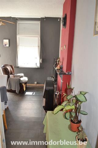 a-vendre-maison-seraing-jemeppe-sur-meuse-3527441-12.jpg