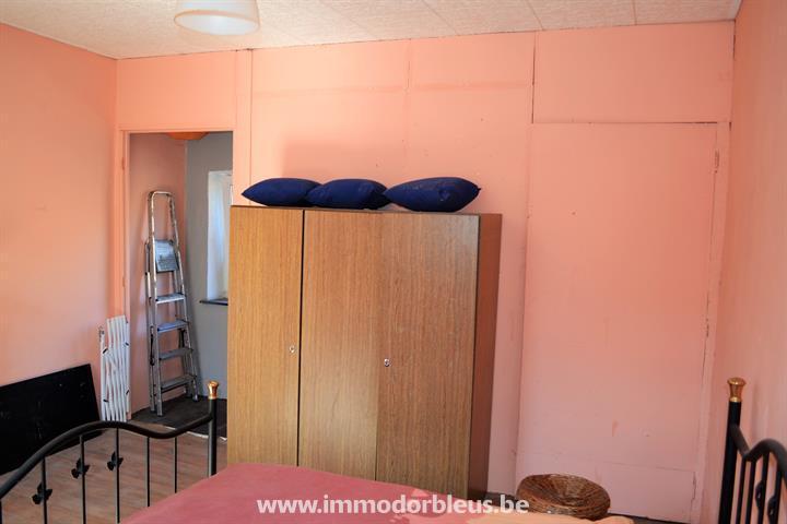 a-vendre-maison-seraing-jemeppe-sur-meuse-3527441-13.jpg