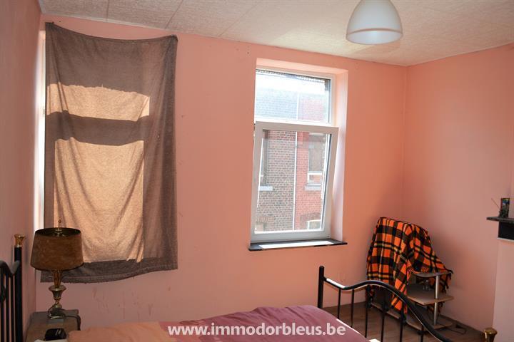 a-vendre-maison-seraing-jemeppe-sur-meuse-3527441-14.jpg