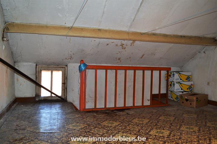 a-vendre-maison-seraing-jemeppe-sur-meuse-3527441-15.jpg
