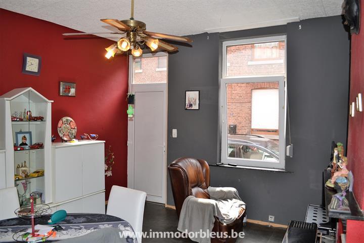 a-vendre-maison-seraing-jemeppe-sur-meuse-3527441-3.jpg