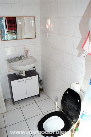 a-vendre-maison-seraing-jemeppe-sur-meuse-3527441-4.jpg