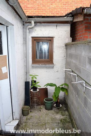 a-vendre-maison-seraing-jemeppe-sur-meuse-3527441-5.jpg