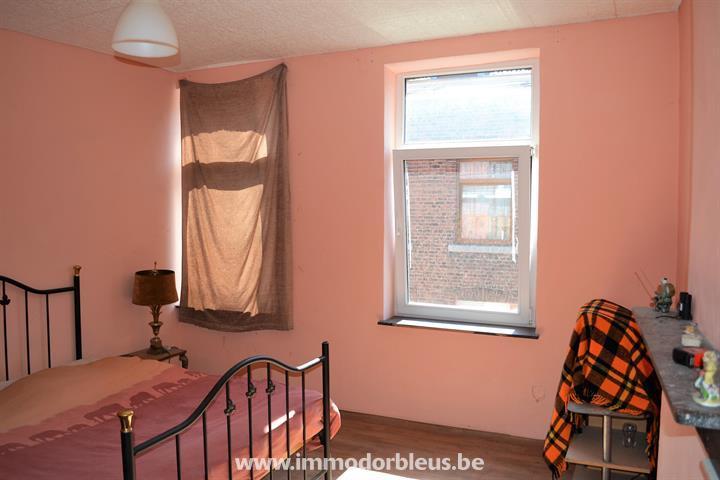 a-vendre-maison-seraing-jemeppe-sur-meuse-3527441-6.jpg