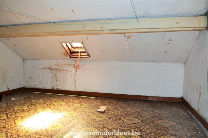 a-vendre-maison-seraing-jemeppe-sur-meuse-3527441-7.jpg