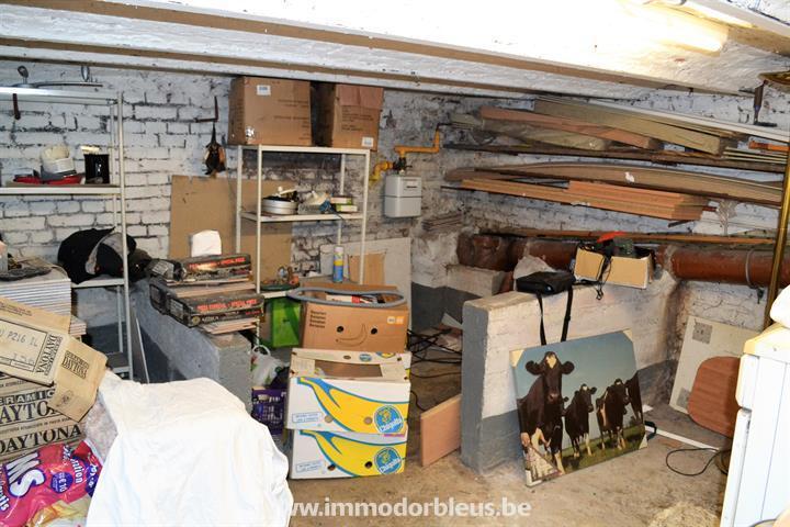 a-vendre-maison-seraing-jemeppe-sur-meuse-3527441-9.jpg