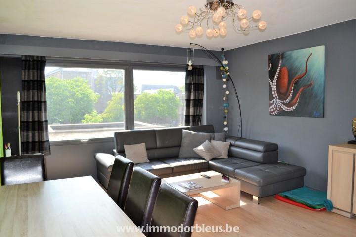 a-vendre-appartement-liege-lige-3529856-0.jpg