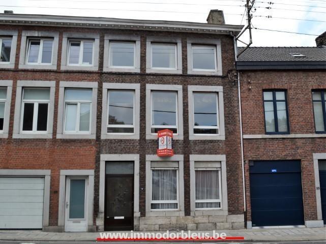 a-vendre-maison-liege-grivegne-3532570-0.jpg