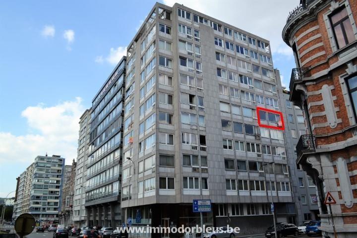 a-vendre-appartement-liege-3532858-0.jpg