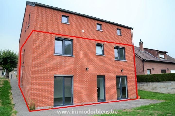 a-louer-appartement-saint-nicolas-montegne-3553573-0.jpg