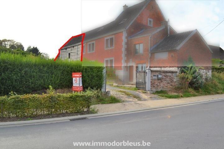 a-vendre-maison-soumagne-3559023-0.jpg
