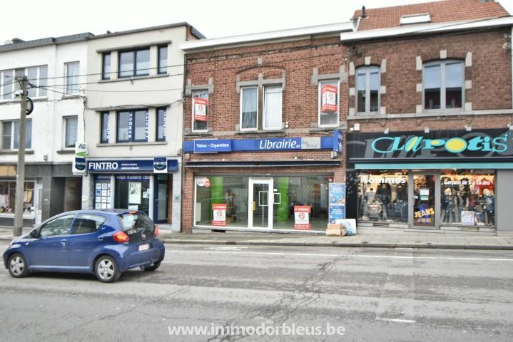 a-vendre-maison-liege-grivegne-3559447-0.jpg