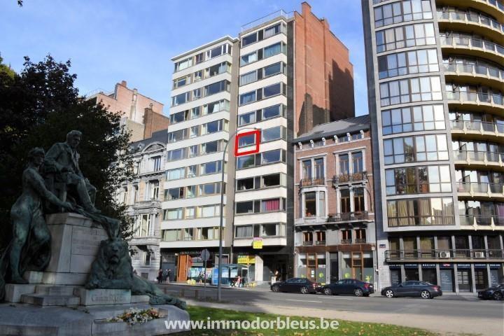a-vendre-appartement-liege-lige-centre-3564067-0.jpg