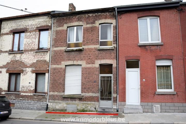 a-vendre-maison-seraing-jemeppe-sur-meuse-3573915-0.jpg