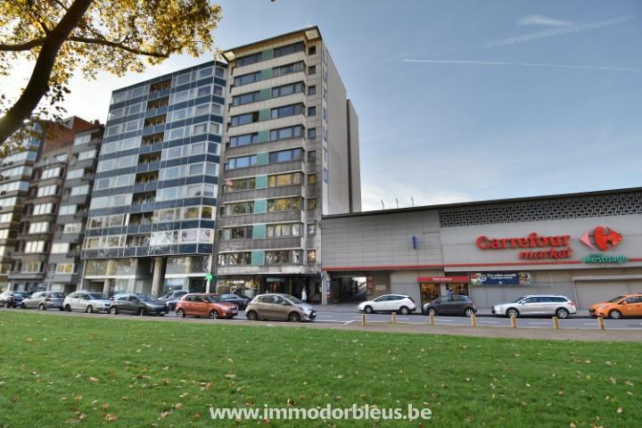 a-vendre-appartement-liege-3582969-0.jpg