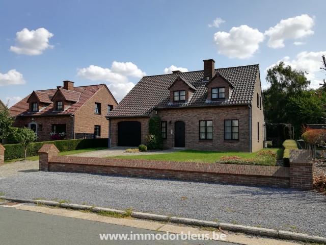 a-vendre-maison-waremme-hesbaye-waremienne-3590648-0.jpg